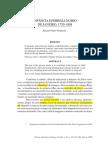 INFÂNCIA E POBREZA NO RIO DE JANEIRO - 1750 - 1808.pdf