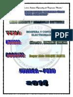 CARATULA BIOSFERA.pdf