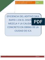 Metodolgia Del Ainvestigavcion Sikarapid 1 Acabado