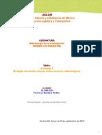 FI_U2_A5_FRMP