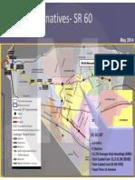 Eastside Transit Corridor Phase 2