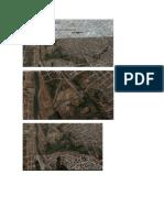 Diseño 8 Sector 2