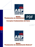 Fund Adm Moderna - UNIDAD I (1) (4)