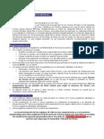 Reglamento Mini Handbol (Femebal) 2013