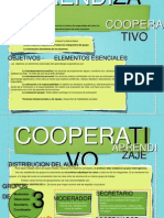 Aprendizaje Cooperativo 2 Copia
