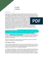 Umberto Eco La Estrategia de La Ilusión