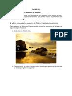 TALLER No 2 sol.pdf