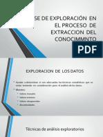 PresentacionCap3