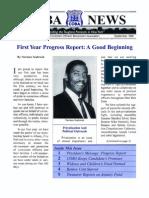 COBA Newsletter 0996 (GH-02)