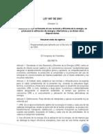 ley_697_de_2001