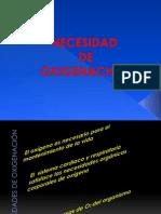 1 Necesidad de Oxigenación (1)