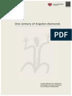 One Century of Angolan Diamonds Hd2