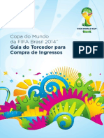 2014fwc_ticketingfanguide_pt_update_portuguese.pdf