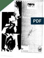 Catalogo de Cuentas Niif Pymes