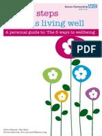5 Ways Self Help Booklet Read Version