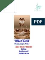 25-Anima d Acqua
