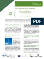 16-solucionesdeenergiarenovable