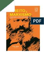 Direito_e_marxismo_Vol3 (1)
