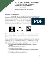 42-Ermeneutica e Philosophia Perennis.doc