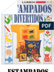 Estampados Divertidos - Ray Gibson