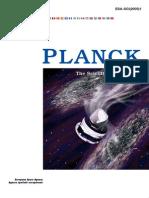 Planck Book