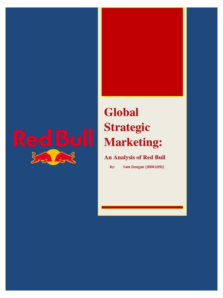 marketing essays unicola company Coca cola market segmentation essay coca cola utilizes both internal and external marketing strategies to gain a coca-cola company presented a more.