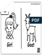 card-g