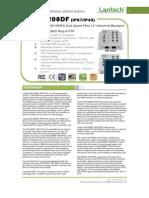 D-IES-5208DF_IP67_IP43_1.3