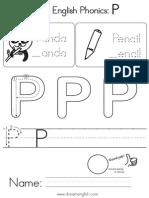 phonics-p