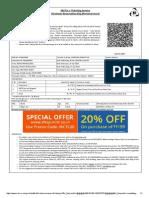 Ticket 27-04-2014_DEE to BTI