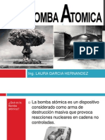 Bomba atomica.pptx