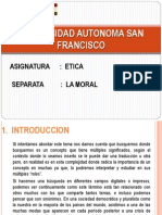 1045_390506_20141_0_Presentacion_-_La_Moral