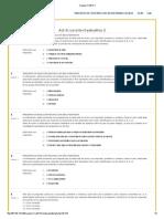 Act.8 Lección Evaluativa 2