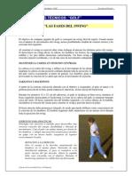 09 Fund Tecnicos (Fases Del Swing)