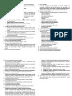 ley 28112 en diabetes diapositivas