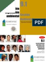 9-1introduccinga-120117100558-phpapp01.pdf