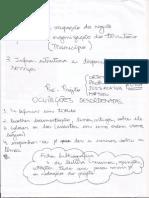 orientacao_projeto_integrador