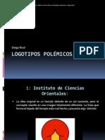 Logotipos polémicos.pptx