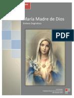 Síntesis Dogmática Maria (Desarrolo).docx