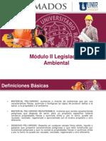 legislacinambientaltema2-130503133131-phpapp02.pdf