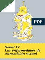 Salud_IV_ETS[1] - Copy