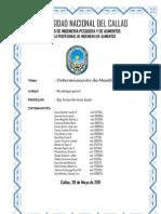 57024440 Determinacion de Mesofilos Grupo Del Jueves Callao1