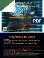 115--04 Sistema Nervoso e Corteccia Cerebrale 2011