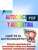 14.Autoestima Padres 09