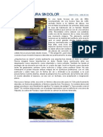Arquitectura Sin Dolor 04 2014