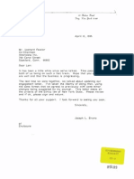 Revised Sage Agreement 0495 (GT-09)