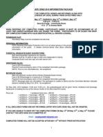 LCI Safe Grad Information Package 2014 (2)