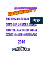 BIOHUERTO-ESCOLAR-Proyecto