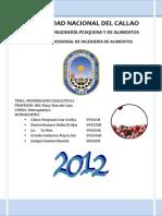 p08 Prop Coligativas Final