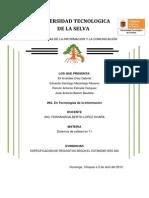 Ieee-830.pdf